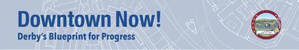 lgDowntown_Now_Letterhead_Logo_3.jpg