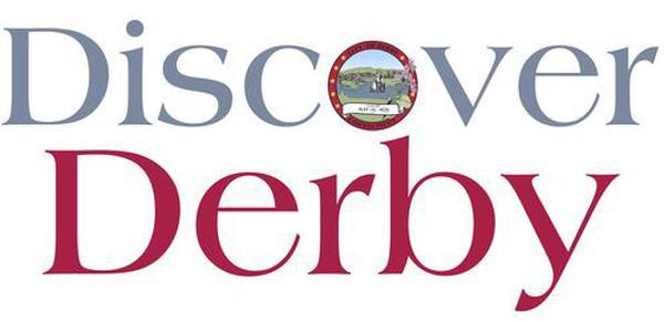 lgDiscover_Derby_Logo_2.jpg